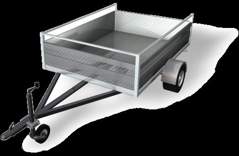 hagebaumarkt stutensee service. Black Bedroom Furniture Sets. Home Design Ideas